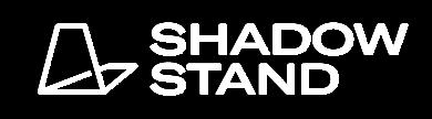 Shadowstand